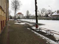 W zimie 5